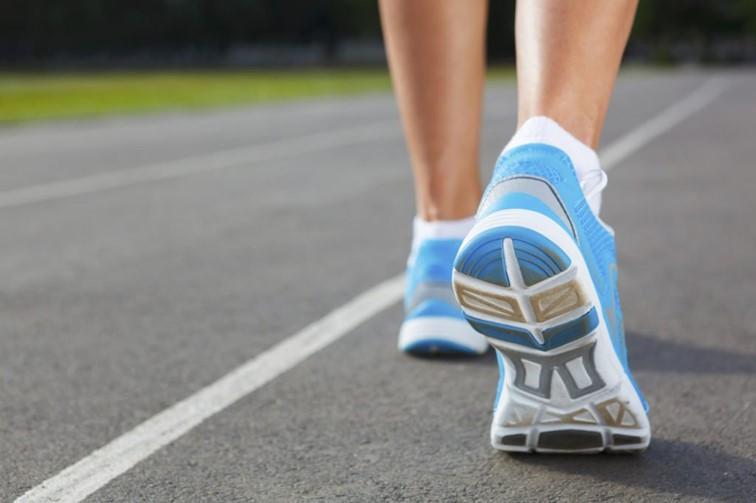 研究顯示,世界上最健康的人不上健身房,所以我們把會員退掉了