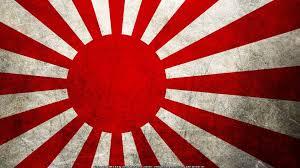30件事證明日本在3018將繼續存在